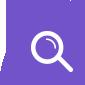 Scalanie jpk z różnych systemów księgowych - najlepsze rozwiązanie dla Twojej firmy. Scal, zweryfikuj, wyślij i pobierz UPO - wszystko w jednym programie