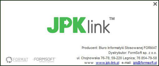 Poznaj narzędzie do bezbłędnego łączenia i wysyłki plików jpk_vat. Scalanie jpk vat jednym kliknięciem