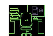 Program jpk dla biur rachunkowych. Łączenie jpk od klientów pracujących na różnych programach księgowych. Pewność i wygoda w przygotowaniu jpk_vat.