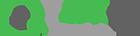 Program scalający pliki jpk. Uwzględnia kwalifikowany podpis elektroniczny, kompresję i szyfrowanie, przesłanie na platformę Microsoft Azure i pobranie UPO